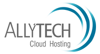 Allytech Logo